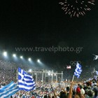 euro-2004-greece-football-27