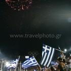 euro-2004-greece-football-28