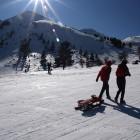 kalavrita-ski-center-05