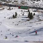 kalavrita-ski-center-06