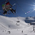 kalavrita-ski-center-07
