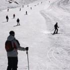 kalavrita-ski-center-08