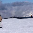 kalavrita-ski-center-09