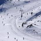 kalavrita-ski-center-11