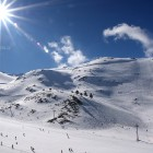 kalavrita-ski-center-12