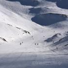 kalavrita-ski-center-13