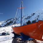 kalavrita-ski-center-14