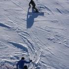 kalavrita-ski-center-15