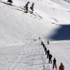 kalavrita-ski-center-16