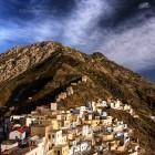 olympos-village-karpathos-12