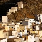 olympos-village-karpathos-16