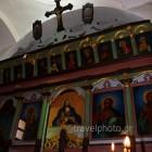 agia-kyriaki-church-02