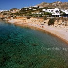 amopi-beach-03