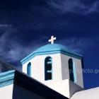 amopi-church-karpathos-01