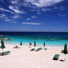 apella-beach-03-karpathos