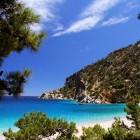 apella-beach-04-karpathos