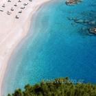 apella-beach-07-karpathos