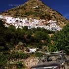 aperi-village-karpathos