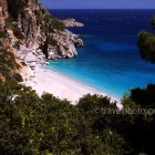 kyra-panagia-beach-01-karpathos