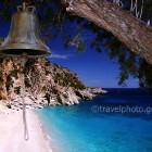 kyra-panagia-beach-02-karpathos