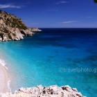 kyra-panagia-beach-03-karpathos