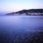 pigadia-karpathos-_img_5972_edited