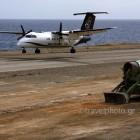 airport-kasos-02