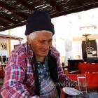 kyra-koula-greek-coffee-kasos-02