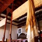 traditional-house-kasos-05