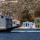 kastelorizo-43-ferry