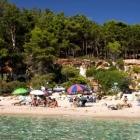 kefalonia-platys-gialos-beach
