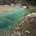 acherontas-river-01