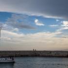 marina-alimou-alimos-07