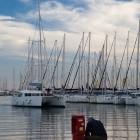 marina-alimou-alimos-10