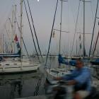 marina-alimou-alimos-30