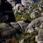 meteora-view-from-agia-triada