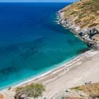 Παραλία Καλλιανοί