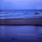 paralia-potami-beach-04