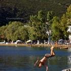 almyropotamos-beach-paralia-01
