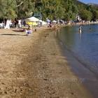 almyropotamos-beach-paralia-02