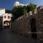 nafpaktos-old-city-6