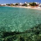 naxos-agia-anna-beach