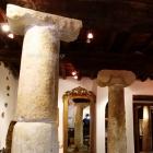 naxos-ancient-pillar-store