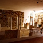 naxos-dimitra-temple-and-museum-01