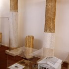 naxos-dimitra-temple-and-museum-02