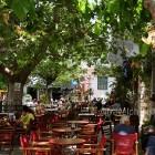 naxos-filoti-village