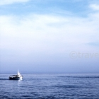 naxos-fishing-boats