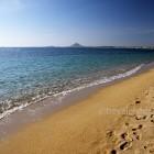 naxos-mikri-vigla-beach-01