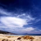 naxos-pirgaki-beach-02
