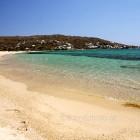 naxos-plaka-beach-01